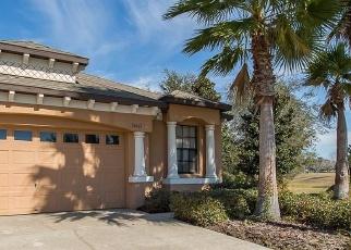 Foreclosed Home en SWEETSHRUB CT, Brooksville, FL - 34613