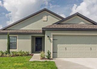 Foreclosed Home en SATINLEAF RUN, Brooksville, FL - 34602