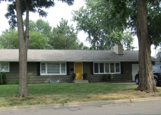 Foreclosed Home en PARK AVE, Minneapolis, MN - 55423