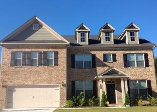 Foreclosed Home en NOLAN TRL, Snellville, GA - 30039