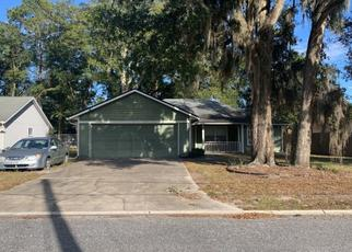 Foreclosed Home en FORBES ST, Green Cove Springs, FL - 32043