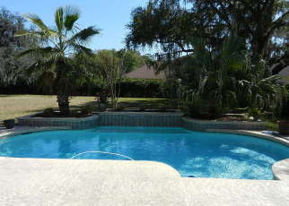 Foreclosed Home en RED HAWK CT, Green Cove Springs, FL - 32043