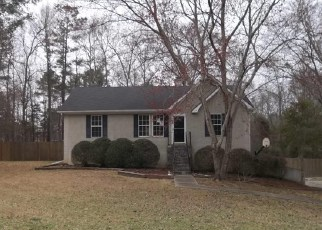 Foreclosed Home en LULLWATER CT, Sharpsburg, GA - 30277