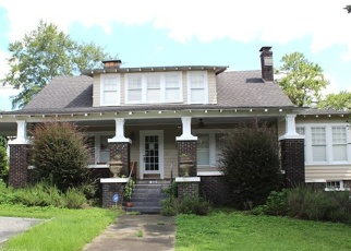 Foreclosed Home en 5TH AVE SE, Moultrie, GA - 31768