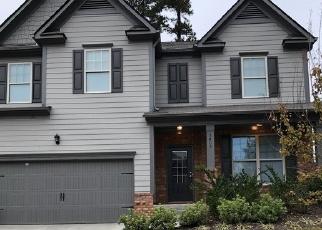 Foreclosed Home en ST ANDREWS RDG, Atlanta, GA - 30337