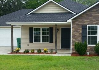 Foreclosed Home en SAN BERNARDINO WAY, Valdosta, GA - 31601