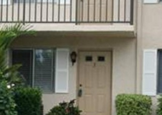 Foreclosed Home en PALM DR, Naples, FL - 34112