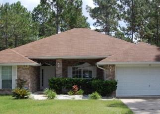 Foreclosed Home en SLUMBER PATH, Palm Coast, FL - 32164