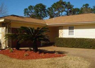 Foreclosed Home en ROSEMONT DR, Panama City, FL - 32405