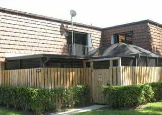 Foreclosed Home in 15TH LN, Lake Worth, FL - 33463