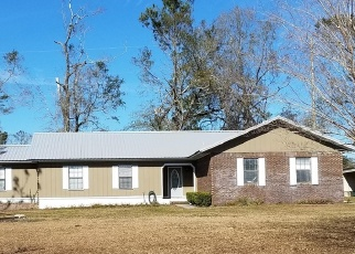 Foreclosed Home en WOODGATE WAY, Marianna, FL - 32446
