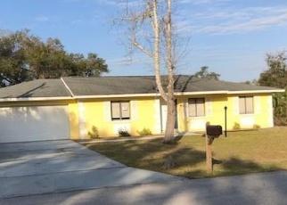 Foreclosed Home en FERNDALE LN, Palm Coast, FL - 32137