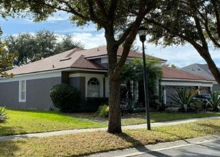 Foreclosed Home en AUTUMN WOODS AVE, Tampa, FL - 33647
