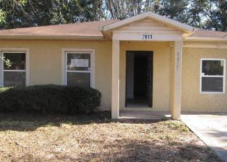 Foreclosed Home en TIDEWATER TRL, Tampa, FL - 33619