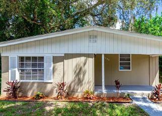 Casa en ejecución hipotecaria in Tampa, FL, 33604,  E OKALOOSA AVE ID: P1281664