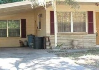 Foreclosed Home en WALLIS PL, Tampa, FL - 33610