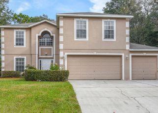 Foreclosed Home en W DUNNELLON RD, Dunnellon, FL - 34433