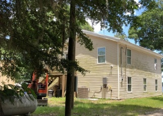 Foreclosed Home en LOOP DR, Quincy, FL - 32351