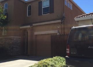 Foreclosed Home en OCEAN LN, Elk Grove, CA - 95757