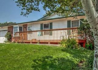 Foreclosed Home en NOBLE ST, Colorado Springs, CO - 80915