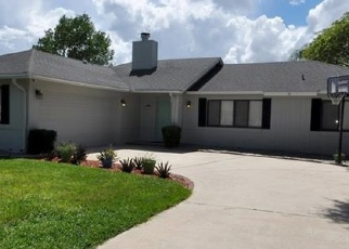 Foreclosed Home en SONNET CT, Deltona, FL - 32738