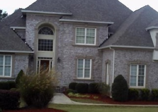 Foreclosed Home en MOSSEY DR, Lithonia, GA - 30038