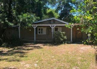 Foreclosed Home in 7TH ST, Daytona Beach, FL - 32117