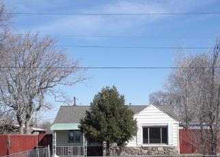 Foreclosed Home en E 64TH AVE, Commerce City, CO - 80022