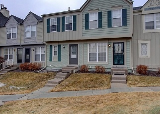 Foreclosed Home en S IDALIA CIR, Aurora, CO - 80017