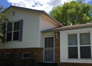 Foreclosed Home en E 93RD DR, Denver, CO - 80229