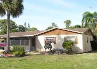 Foreclosed Home in 13TH AVE N, Naples, FL - 34102