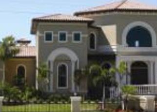 Foreclosed Home en N COLLIER BLVD, Marco Island, FL - 34145