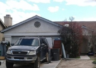 Foreclosed Home en E AVENUE R11, Palmdale, CA - 93552