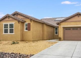 Foreclosed Home en W AVENUE L6, Lancaster, CA - 93536
