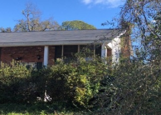 Foreclosed Home en CHERYL ST, Savannah, GA - 31410
