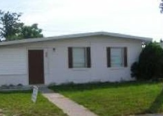 Foreclosed Home en NORMANDY DR, Port Charlotte, FL - 33952