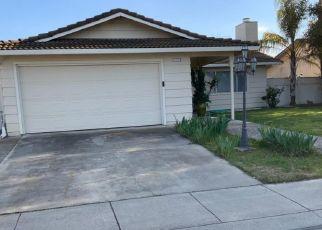 Foreclosed Home in CROYDEN WAY, Manteca, CA - 95336