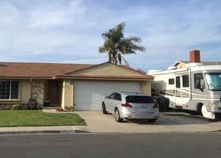 Foreclosed Home en BYRD ST, San Diego, CA - 92154