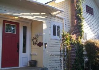 Foreclosed Home en N CALIFORNIA ST, Lodi, CA - 95240