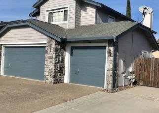 Foreclosed Home en ELLIS LN, Manteca, CA - 95337