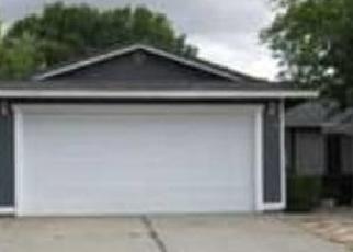 Foreclosed Home en FLEETWOOD WAY, Stockton, CA - 95210