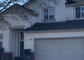 Foreclosed Home en BAY VIEW CIR, Stockton, CA - 95219