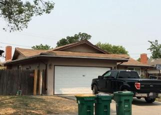 Foreclosed Home en SKYE DR, Stockton, CA - 95210