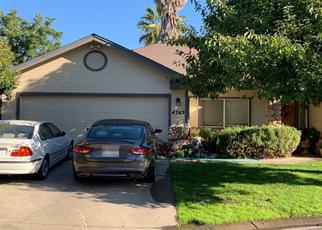 Foreclosed Home en PONDERAY LN, Sacramento, CA - 95841
