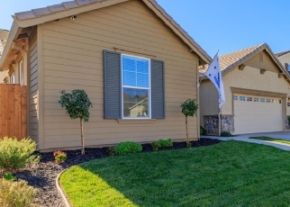 Foreclosed Home en EVANSTON WAY, Rancho Cordova, CA - 95742