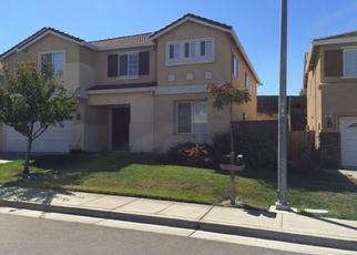 Casa en ejecución hipotecaria in San Pablo, CA, 94806,  HAWK RIDGE DR ID: P1282063