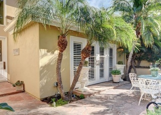 Foreclosed Home en RUE SAINT CLOUD, Newport Beach, CA - 92660