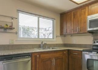 Foreclosed Home en SAINT TROPEZ WAY, Sacramento, CA - 95842