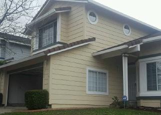 Casa en ejecución hipotecaria in Pinole, CA, 94564,  ALTA MARINO CIR ID: P1282110