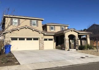 Casa en ejecución hipotecaria in Brentwood, CA, 94513,  BALDINA CT ID: P1282114